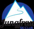 Jungfrau Ski Club